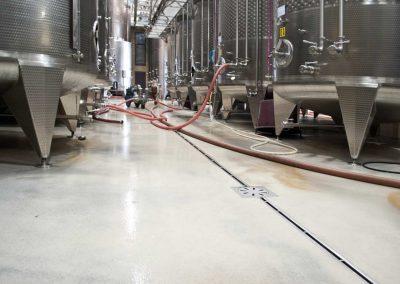 Permac Resine aziende vitivinicole 10
