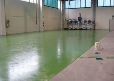 Permac Resine industria 19