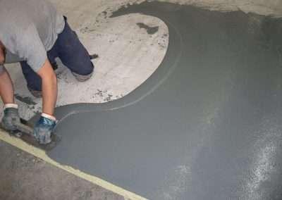 Permac Resine industria 3