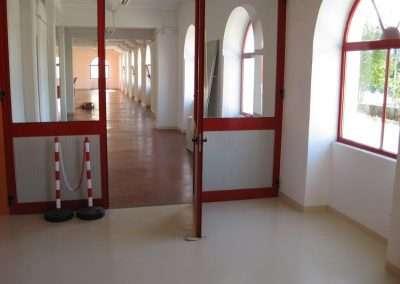 Permac Resine residenziale 13